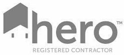 Hero-Contractor-parner