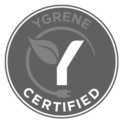 Ygrene-Certified-parner