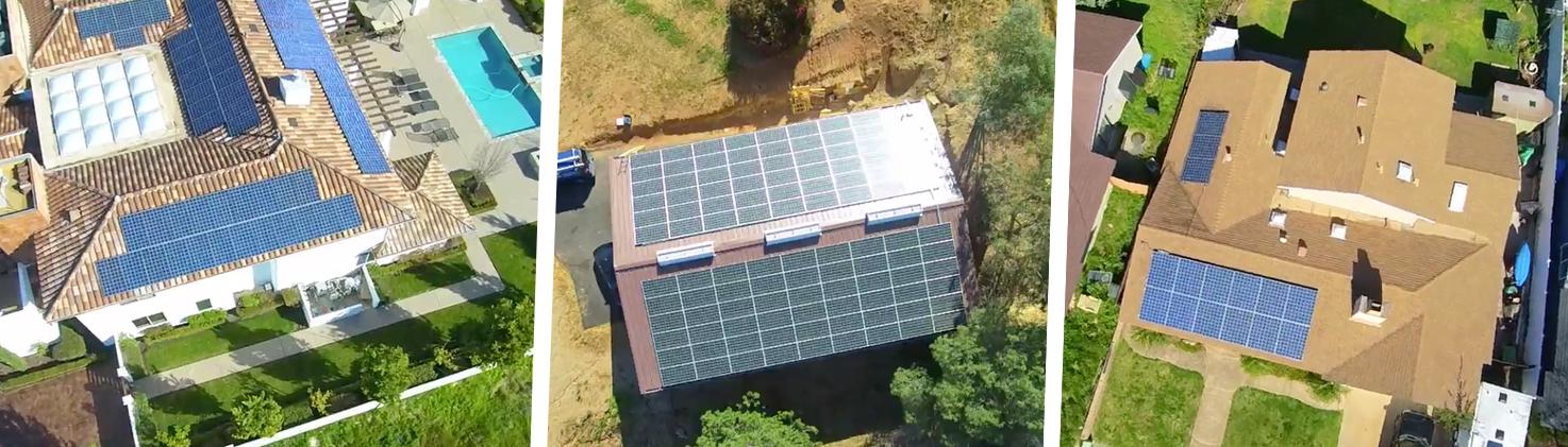 cm-drone-solar